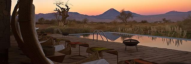 Image supplied by Awasi, Tierra Atacama
